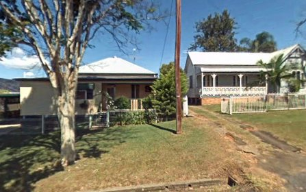 102 Cambridge Street, South Grafton NSW 2460
