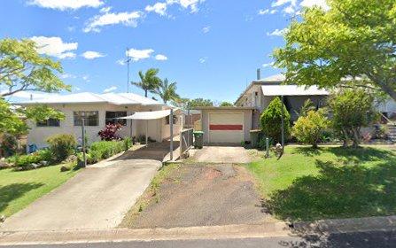 32 Bellevue Street, South Grafton NSW