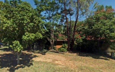 16 Johnson Street, South Grafton NSW
