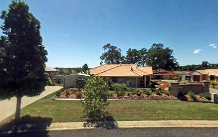 12 Grey Gum Close, South Grafton NSW 2460