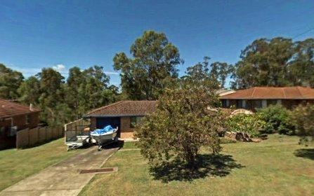 337 Bent Street, South Grafton NSW