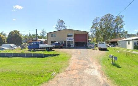 327 Armidale Rd, South Grafton NSW 2460