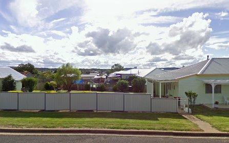 7 Williams Street, Glen Innes NSW