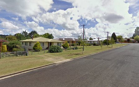 Lot 5 Short Street, Glen Innes NSW