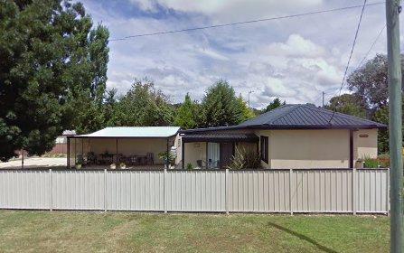 5 Meurant Street, Glen Innes NSW