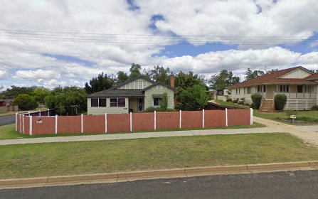 109 Brae St, Inverell NSW 2360