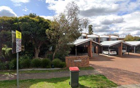 95 Brae Street, Inverell NSW