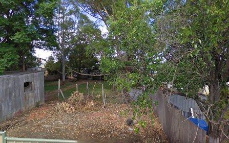16 Jack Street, Inverell NSW