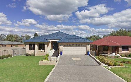 68 Froude Street, Inverell NSW 2360