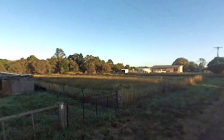 Lot 2 Donald Lane, Glencoe NSW