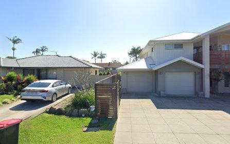 17 Niland Street, Corindi Beach NSW