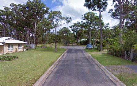 4 Ellem Close, Arrawarra NSW