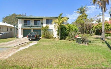 54 Arrawarra Road, Arrawarra Headland NSW