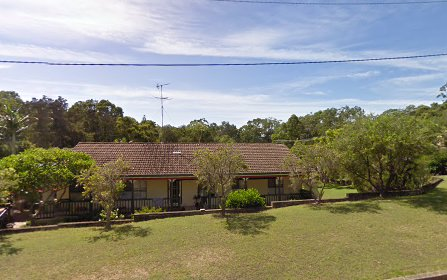 1 Killawarra Close, Safety Beach NSW
