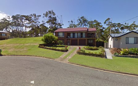 8 Houlahan Close, Woolgoolga NSW