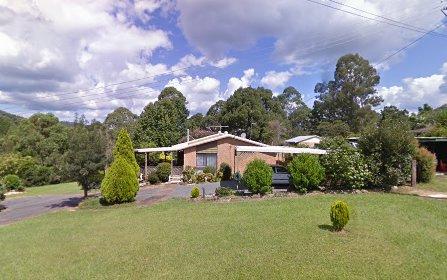 8 Weir Street, Nana Glen NSW