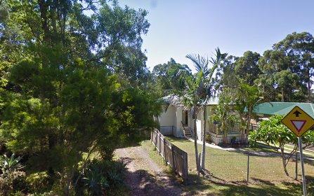 22 Coral Drive, Sandy Beach NSW