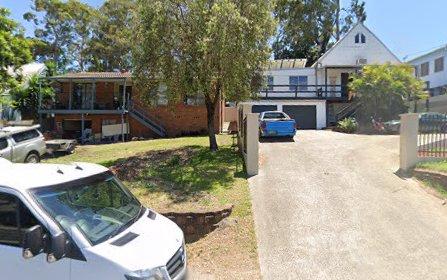 37 Diamond Head Drive, Sandy Beach NSW