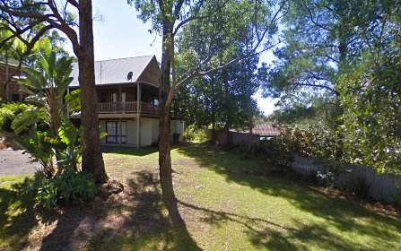 2 Willow Place, Sandy Beach NSW