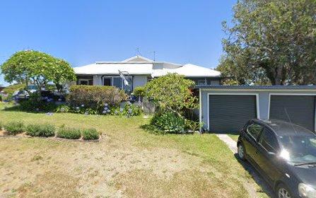 1/123 Diamond Head Drive, Sandy Beach NSW