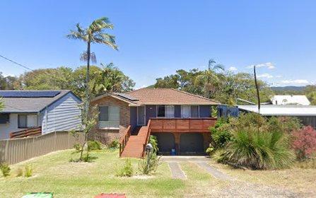 62 Ironbark Avenue, Sandy Beach NSW