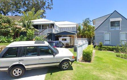 10 Lights Street, Emerald Beach NSW