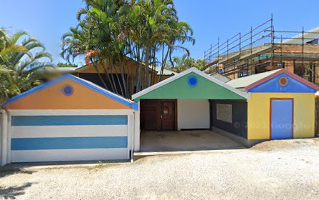 3/82 Fiddaman Road, Emerald Beach NSW