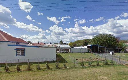 1/65 Ryanda Street, Guyra NSW