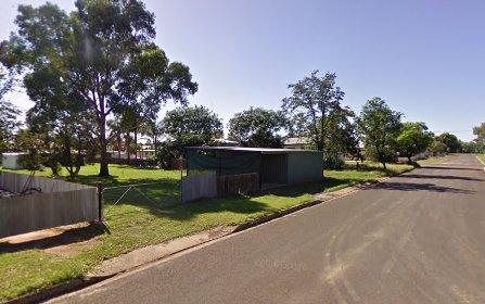 1 Christie Street, Wee Waa NSW 2388