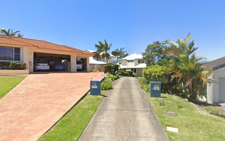 1/6 Beachside Court Sapphire Beach, Coffs Harbour NSW