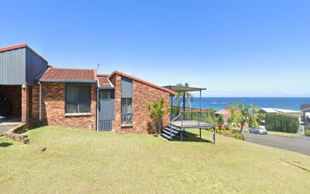 29 Warrawee Street Sapphire Beach, Coffs Harbour NSW