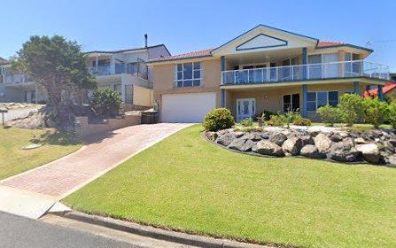 27 Warrrawee Street, Sapphire Beach NSW