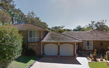 2/50 James Small Drive, Korora NSW
