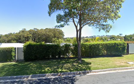 9B Murfield Close, Coffs Harbour NSW