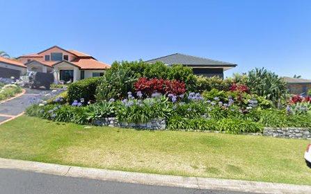 24 Timbertops Drive, Coffs Harbour NSW