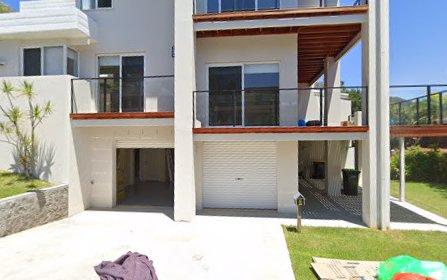 6B Sandon Cl, Coffs Harbour NSW 2450