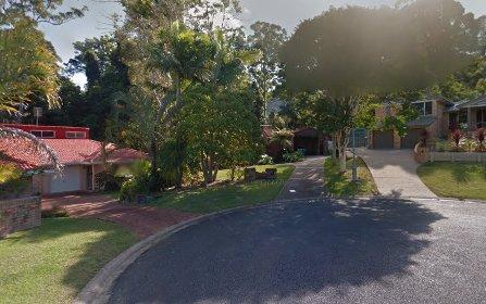 31a Abel Tasman Drive, Coffs Harbour NSW
