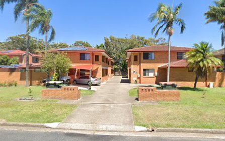 4/9 Sanfrancisco Avenue, Coffs Harbour NSW