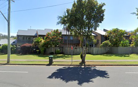 5/41 Park Beach Road, Coffs Harbour NSW