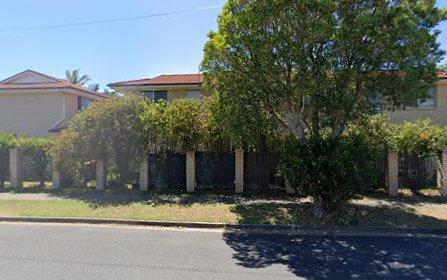 7/109 Park Beach Road, Coffs Harbour NSW