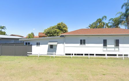 106 Park Beach Road, Coffs Harbour NSW