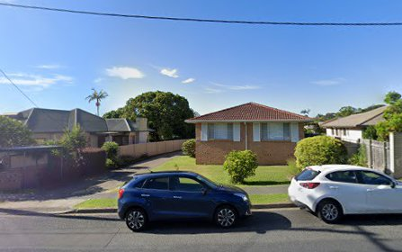 60B West High Street, Coffs Harbour NSW
