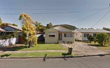 45 Azalea Avenue, Coffs Harbour NSW 2450