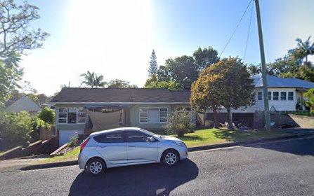 6 Gordon Street, Coffs Harbour NSW