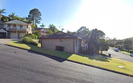 20 Greenlinks Avenue, Coffs Harbour NSW