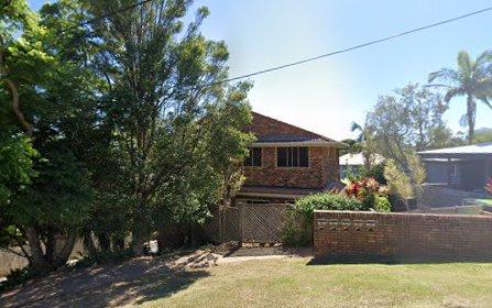 2/32 Jarrett St, Coffs Harbour NSW 2450