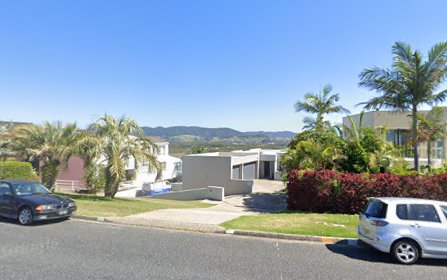 4/135 Victoria Street, Coffs Harbour NSW