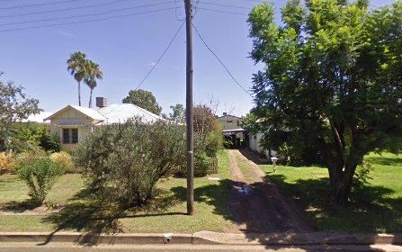 15 Kate Street, Narrabri NSW 2390