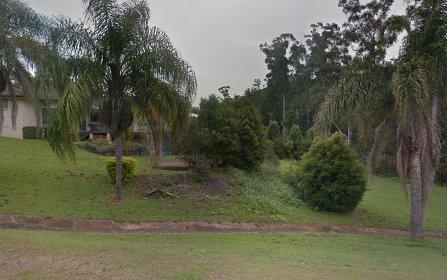 62 McAlpine Way, Boambee NSW