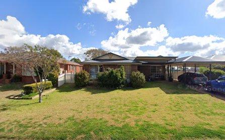 Lot 23 Ningadhun Circuit, Narrabri NSW 2390